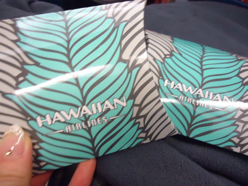 20160620ハワイアン航空クチコミ03