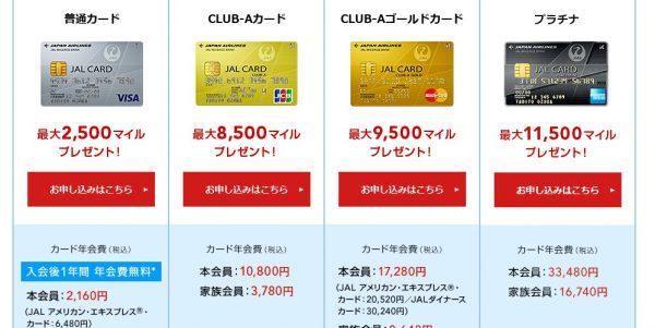 20160616JALカード審査21