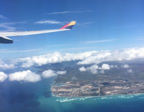 asiana-hawaii02