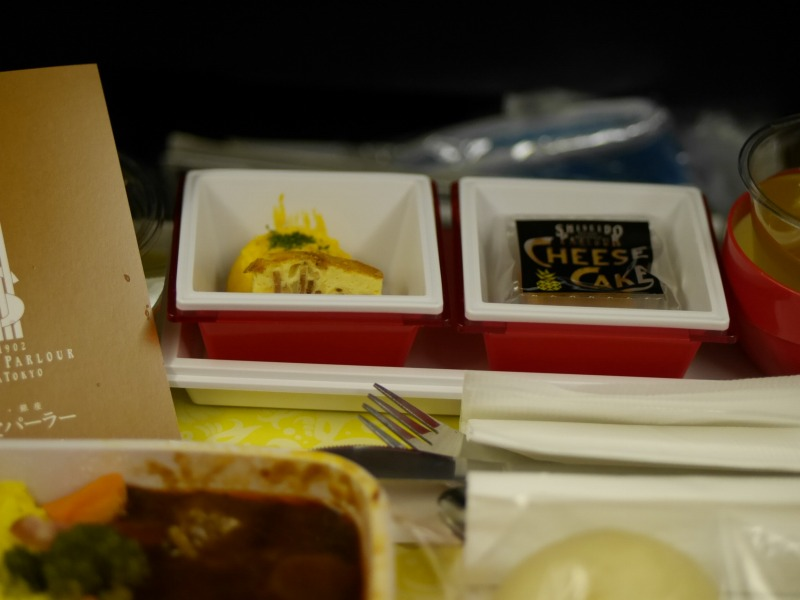 jal-hawaii-8a